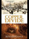 Copper Divide