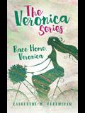 Race Home, Veronica
