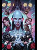 Fables: The Deluxe Edition Book Eleven