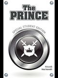 The Prince (Special Student Edition