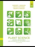McMahon: Hartmanns Plant Science _p5