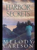Harbor Secrets: The Legacy of Sunset Cove