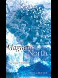 Magnetic North: Sea Voyage to Svalbard