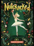Nutcracked