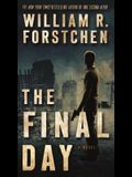 The Final Day: A John Matherson Novel