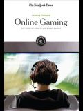 Online Gaming: The Surge of Esports and Mobile Gaming