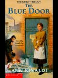 The Blue Door (Quilt Trilogy #3)