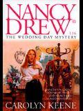 The Wedding Day Mystery (Nancy Drew #136)