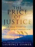 Price of Justice