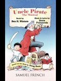 Uncle Pirate