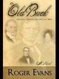 Old Buck: Sexuality, Secrets and the Civil War