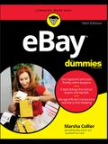 Ebay for Dummies, (Updated for 2020)
