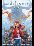 Middlewest Book Two