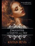 Daughter of Earth and Sky