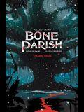 Bone Parish Vol. 3, 3