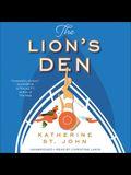 The Lion's Den Lib/E