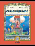 Chuchurumbe