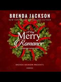 A Very Merry Romance