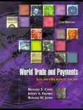 World Trade & Payments