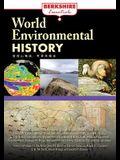 World Environmental History