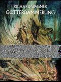 Götterdämmerung in Full Score