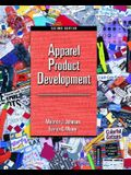 Apparel Product Development