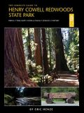 The Complete Guide to Henry Cowell Redwoods State Park