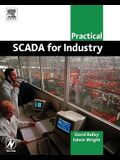 Practical Scada for Industry