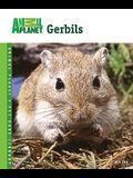 Gerbils (Animal Planet® Pet Care Library)