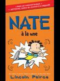 N 8 - Nate a la Une
