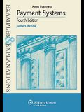 Examples & Explanations: Payment Systems, 4th Ed.