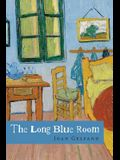 The Long Blue Room