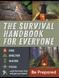 The Survival Handbook for Everyone
