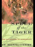 Spell of the Tiger CL