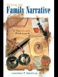 Writing the Family Narrative