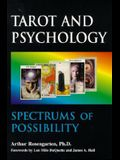 Tarot and Psychology
