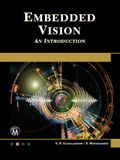 Embedded Vision: An Introduction