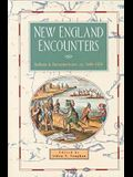 New England Encounters: Indians and Euroamericans, ca. 1600-1850