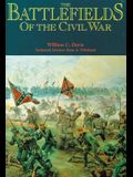 The Battlefields of the Civil War