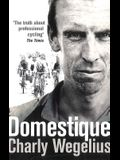 Domestique: The True Life Ups and Downs of a Tour Cyclist