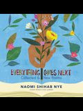 Everything Comes Next Lib/E: Collected and New Poems