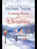 Coming Home for Christmas: A Holiday Romance