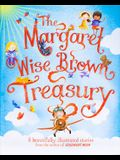 The Margaret Wise Brown Treasury