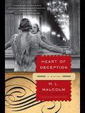 Heart of Deception