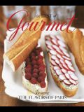 The Best of Gourmet 2002: Featuring the Flavors of Paris