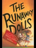The Doll People, Book 3 the Runaway Dolls (Doll People, The, Book 3)