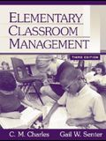 Elementary Classroom Management (3rd Edition)