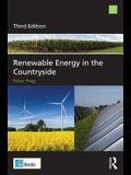 Renewable Energy in the Countryside