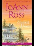 Sunset Point: A Shelter Bay Novel