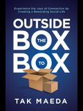 Outside the Box to Box
